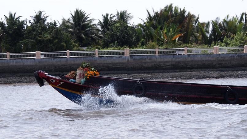 Mekong-Delta-01min