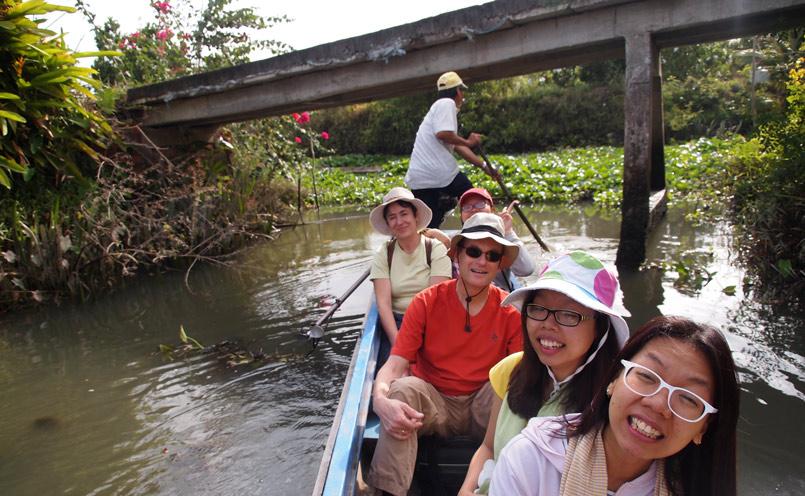 Mekong-Delta-05min