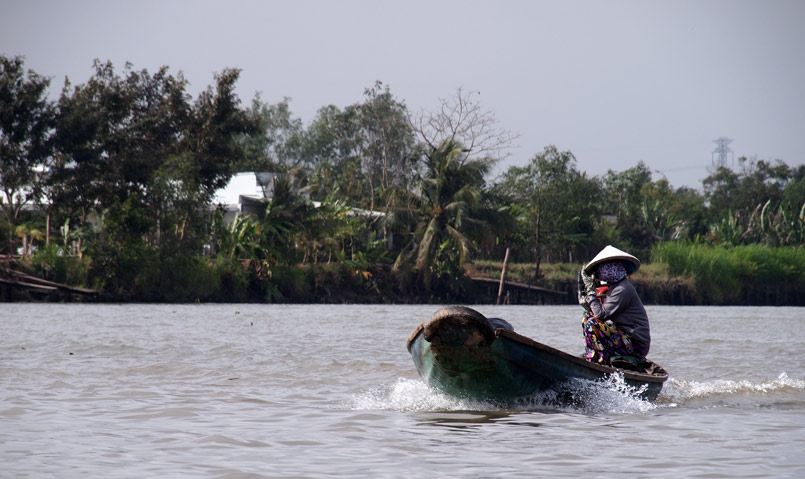 Mekong-Delta-07min