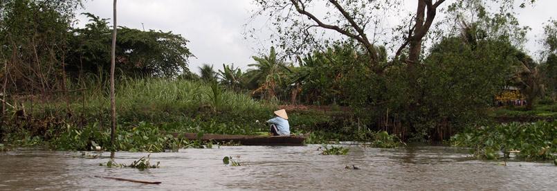 Mekong-Delta-08min