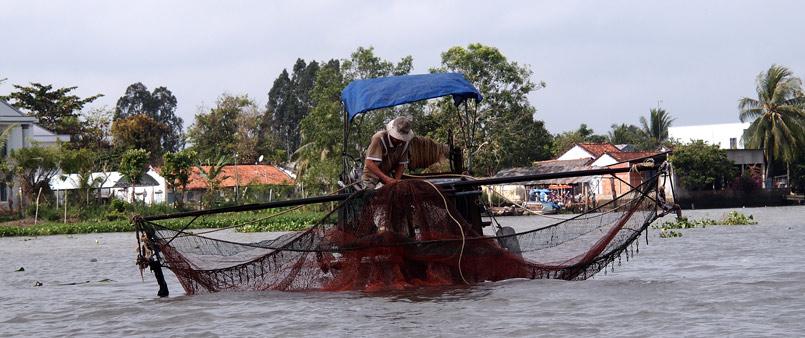 Mekong-Delta-09min